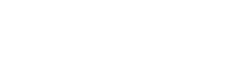 rogers blinds logo
